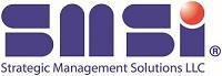 Strategic Management Solutions LLC