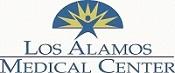 Los Alamos Medical Center
